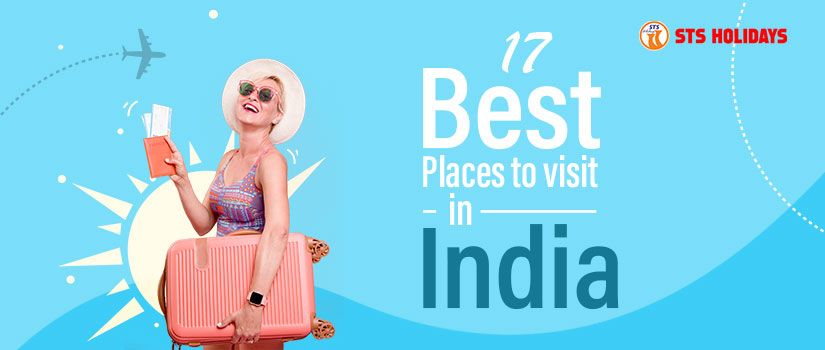 17-Best-Places-to-visit-in-India-new